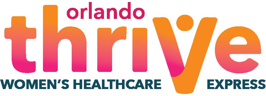 Thrive Orlando